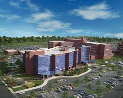 Future Olathe Birth Center