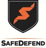SafeDefend, LLC.