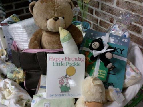 Gallery Image FirstBook-BookandBabyBasket.jpg