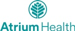 Atrium Health (formerly CHS)