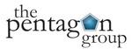 Pentagon Group