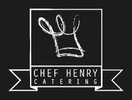 Chef Henry Catering Inc.