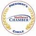 Carolina Financial Partner & Associates, LLC