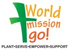 World Mission Go, Inc.