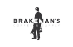 Brakeman's Coffee