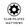Club Pilates Matthews
