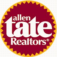 Allen Tate Real Estate LLC