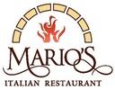 Mario's Italian Restaurant/John's Place