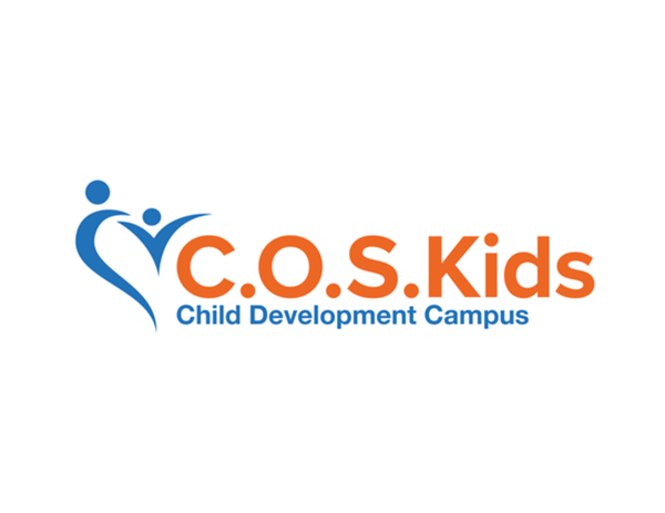COS Kids Child Development Campus