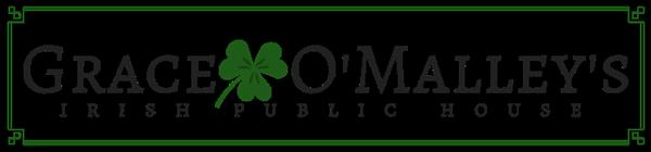 Grace O'Malley's Irish Public House