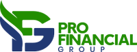 Pro Financial Group Corp