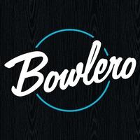 Bowlero Corp - AMF