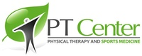 Physical Therapy Center Matthews