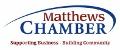 Matthews Chamber of Commerce