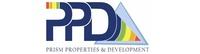 Prism Properties & Development