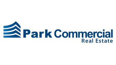 Park Commercial Real Estate