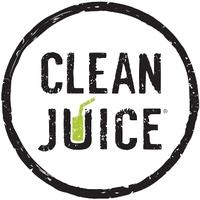 Clean Juice Matthews