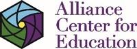 Alliance Center for Education (formerly Bethlehem Center of Charlotte)
