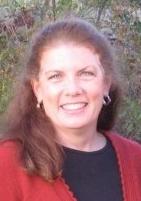 Katharine Arno karno@speedpro.com / 704.321.1200