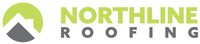 Northline Roofing, LLC
