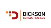 Dickson Consulting LLC