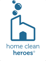 Home Clean Heroes of South Charlotte