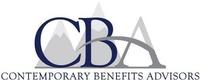 Contemporary Benefits Advisors
