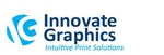 Innovate Graphics