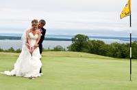 Gallery Image bride%20and%20groom%20golfing4.jpg