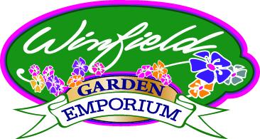 Winfield's Garden Emporium