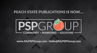 PEACH STATE PUBLICATIONS