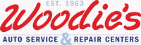 WOODIE'S AUTO SERVICE/ INDIAN LAND