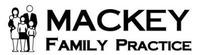 MACKEY FAMILY PRACTICE