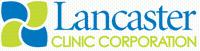 LANCASTER CLINIC CORPORATION