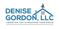 DENISE GORDON LLC REAL ESTATE SERVICES