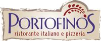 PORTOFINO'S ITALIAN RISTORANTE AND PIZZERIA