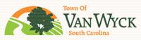 TOWN OF VAN WYCK
