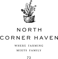 NORTH CORNER HAVEN