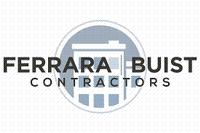 FERRARA-BUIST LLC