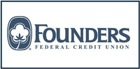 FOUNDERS FEDERAL CREDIT UNION INDIAN LAND OFFICE