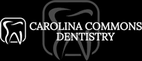 CAROLINA COMMONS DENTISTRY