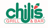 CHILI'S - INDIAN LAND