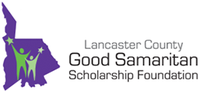 GOOD SAMARITAN SCHOLARSHIP FOUNDATION