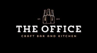 THE OFFICE CRAFT BAR & KITCHEN