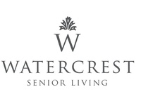 WATERCREST INDIAN LAND