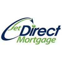 JET DIRECT MORTGAGE CORPORATION