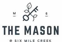 THE MASON AT SIX MILE CREEK