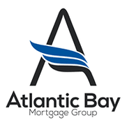 ATLANTIC BAY MORTGAGE - SARAH HEBB