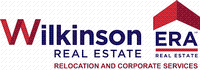 ERA WILKINSON - RELOCATION