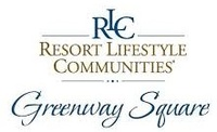 GREENWAY SQUARE RETIREMENT COMMUNITY